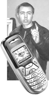 Снимаю на мобилу жену, крупным планом попы пизда
