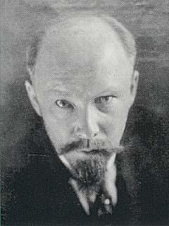 """Философ Герман Кейзерлинг. ...""""Друг Советского Союза"""" индиец Рабиндранат Тагор в остальном мире был известен всего лишь как """"друг Кейзерлинга"""""""