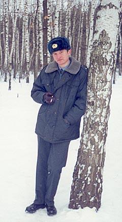П. Агарков