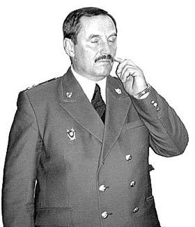 В. Зинык