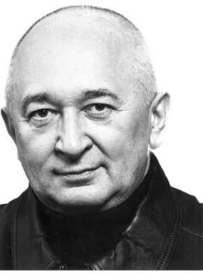 БИН-банкир Козлов