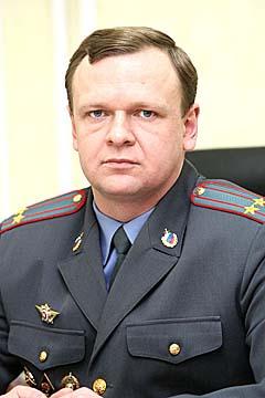 Александр Щелкунов