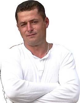 Василий Галанов, вербовщик киллеров