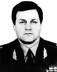 Вячеслав Ращинский