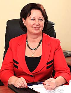 Га-га Силенко