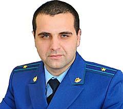 Валерий Волох