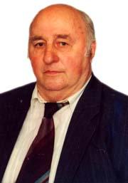 Бруно Суткус