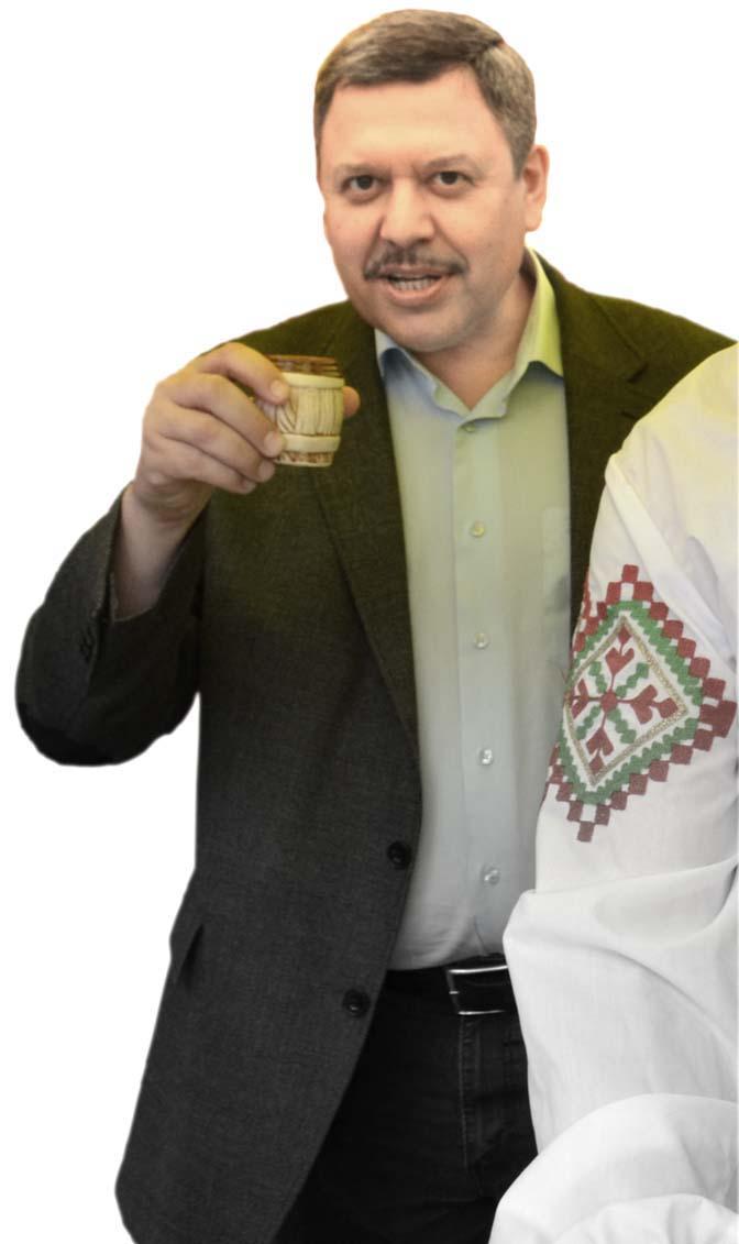 Михаил Плюхин статистика