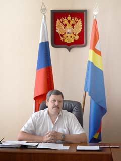 Михаил Плюхин Калининград