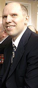 И. Рудников
