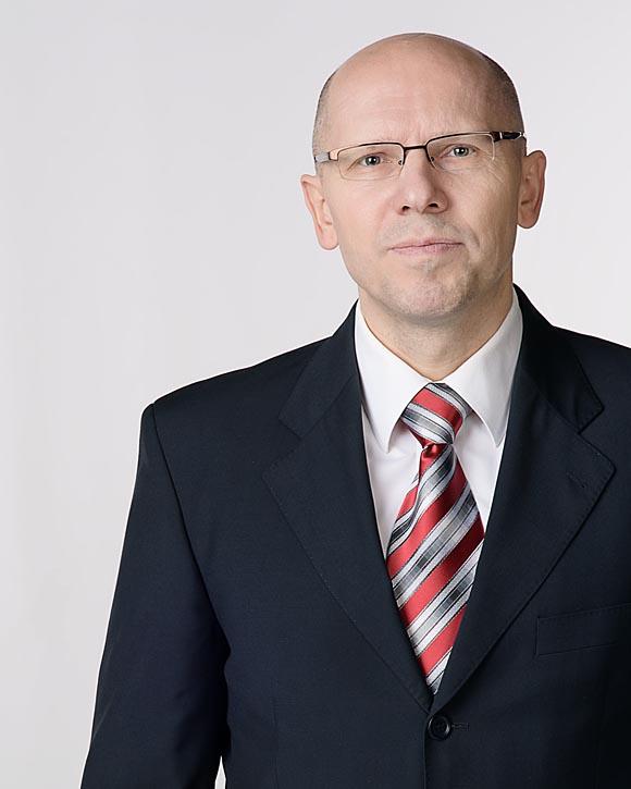 Игорь Рудников