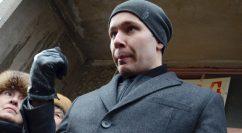 ГУБЕРНАТОР ВЫТЕР НОГИ О ФЕМИДУ. Антона Алиханова раздражают решения суда