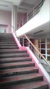областная больница калининград