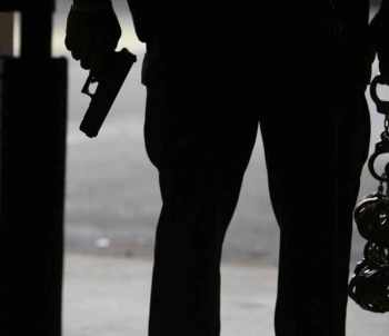 «НУ ЧТО, ПЕРО В ПУЗО ХОЧЕШЬ?!» Как связаны трагедия в Беслане и суд над директором лицея №49