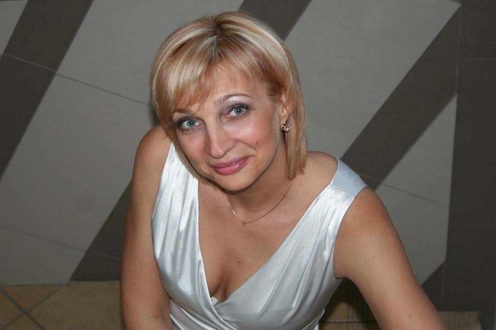 Наталья Герасимчик прокурорша