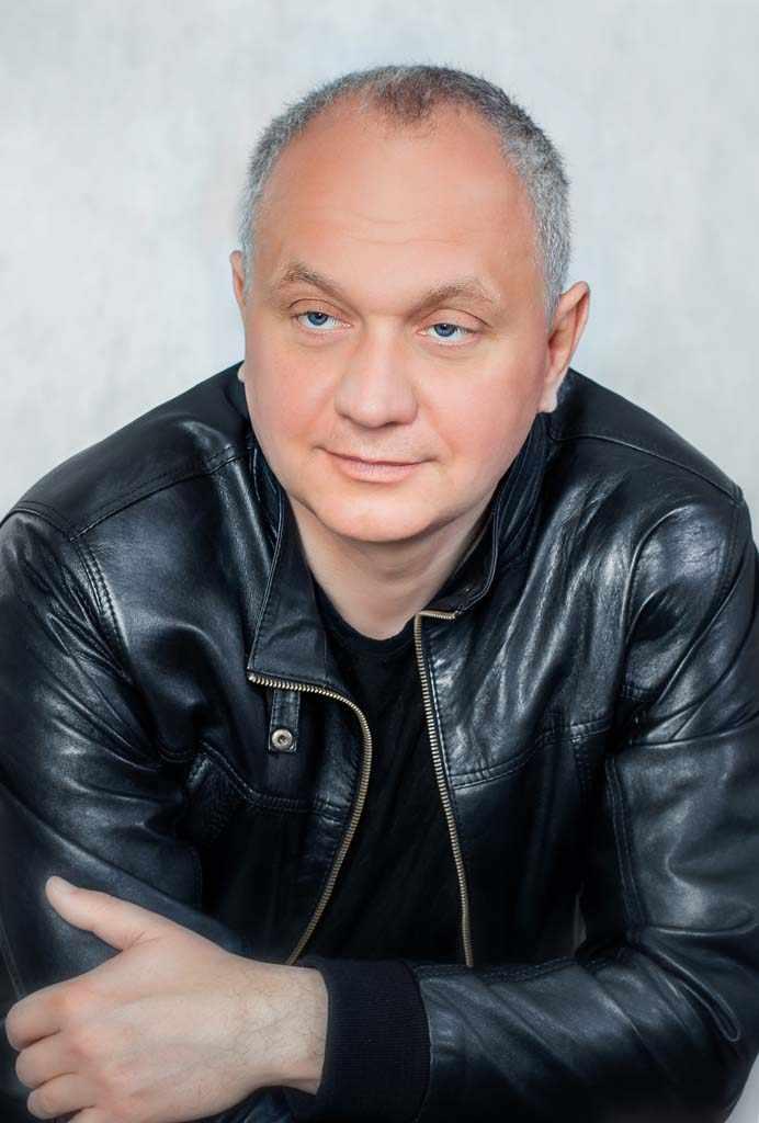 Александр Соколов Черняховск депутат