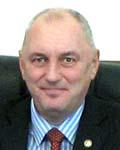 Сергей Судаков профессор