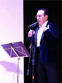 Валерий Алиев Калининград