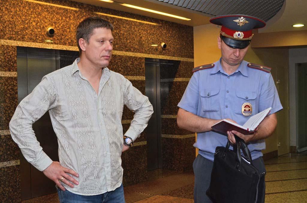 Игорь Плешков Калининград уголовное дело