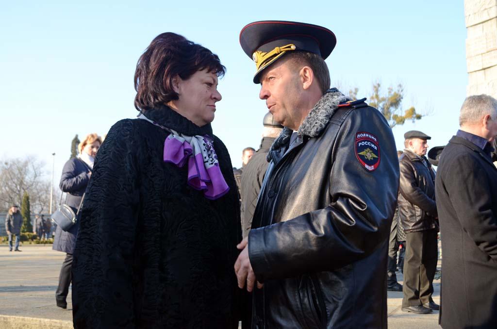 Оргеева и Мартынов