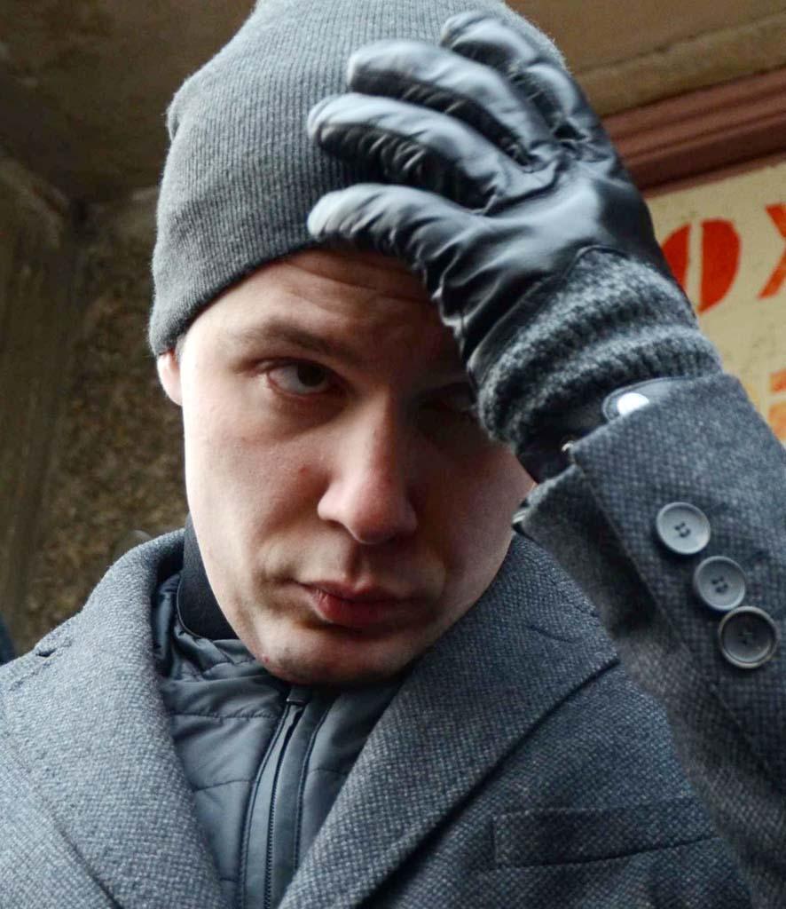 губернатор Алиханов схватился за голову