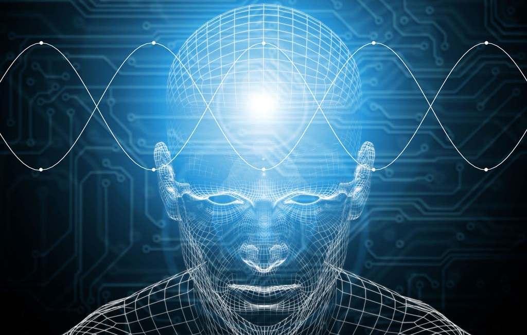 электромагнитное воздействие на человека