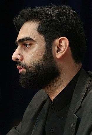 Хамед Джалали Кашане коронавирус