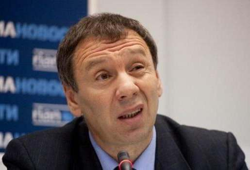 Сергей Марков доверенное лицо Путина
