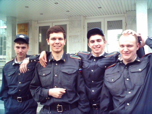 ПОДКРЫШНИК АЛИХАНОВ. Как стукача из Москвы назначили губернатором Калининградской области