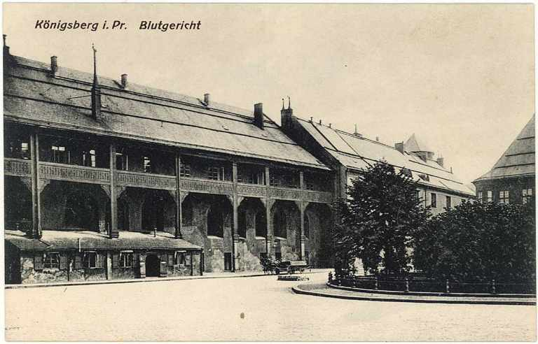 _-Kenigsberger_Schloss_219