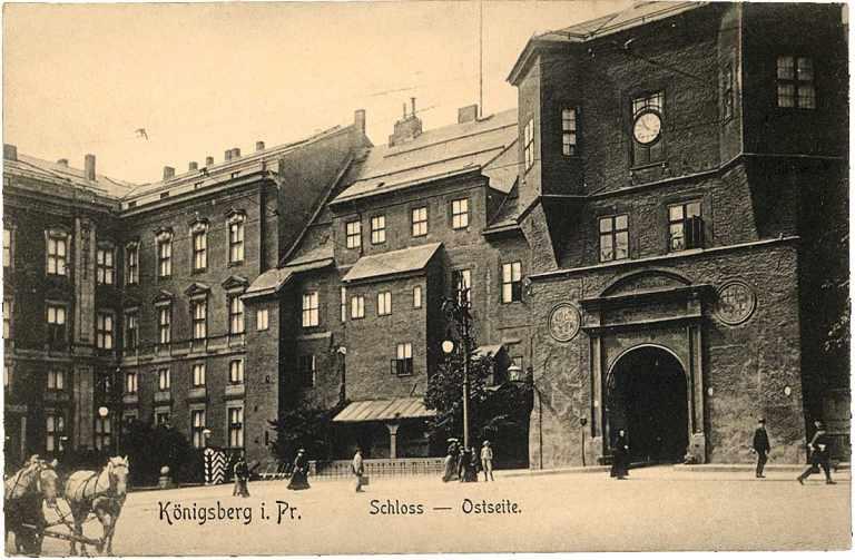 _-Kenigsberger_Schloss_287